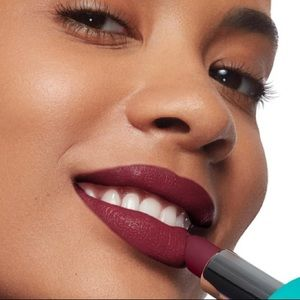 Thrive Causemetics Headliner Lipstick Alyse